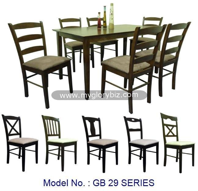 Wooden Set Dining Set Dining Table Modern Dining Room  : WoodenSetDiningSetDiningTableModern from glorybiz.trustpass.alibaba.com size 648 x 626 jpeg 63kB