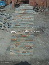 Wall Veneer Slate Stone