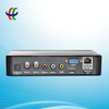 DVB-S azbox bravissimo twin tuner HD Satellite Receiver with free iks/ SKS 2013 newest products