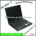 Die ursprüngliche marke gebrauchten laptop aus zweiter hand laptop, 100% ursprüngliche marke, verwendet laptops