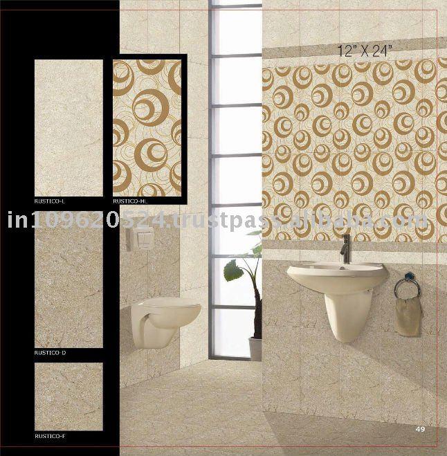 buy tile floor tile ivory series for us 6 7 square meter cheap