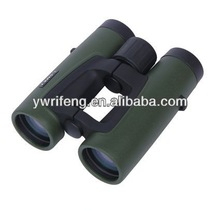 2014 New design military telescope Optical Instruments Telescope Binoculars attachment for glasses