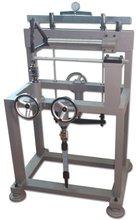 Multifunctional Mechanics Experimental Equipment