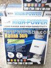 HIGH-POWER RALINK 3070 250000n