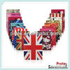 for ipad 4 smart cover case