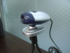 Brand New 1.3m Pixels Usb Color Web Camera
