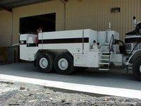 fuelmaster lubemaster ADT conversions
