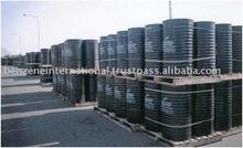 Manufacturer of Pen grade Bitumen 80/100