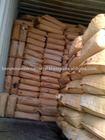 Manufacturer of Oxidized Asphalt R 85/40