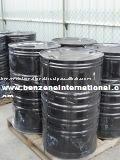 Supplier of Pen grade Bitumen 40/50