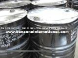 Supplier of Pen Grade Bitumen 60 / 70