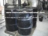 Supplier of Cut back bitumen MC 3000