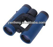 2014 Factory price military telescope Optical Instruments Telescope Binoculars telescope video recorder camera