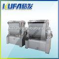 kf 50l industrial massa máquina de amasso