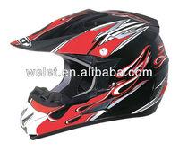 CROSS HELMET wlt-125 children cross helmet