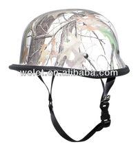 German helmet WLT-307 mining helmet