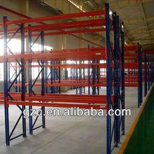 Heavy Duty Metal Storage Shelf