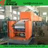 high speed adhesive tape manufacturing machine China