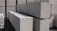 lastest technology automatic aerate concrete block plant,light weight block making machine