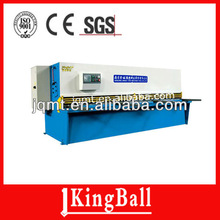 Economic durable Multi-function hydraulic shearing machine Export to Europe