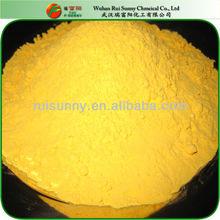 Higher Prestige Azodicarbonamide Foaming Agent