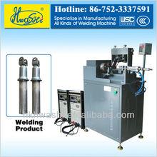 Shock Absorber/Damper Argon Arc Welding Machine