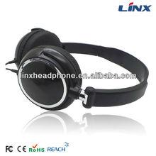 headphone mp3 sports LX-150