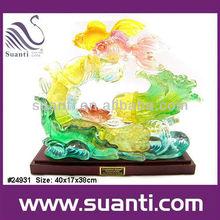 resin aquarium shop