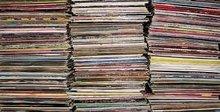 hardhouse vinyl