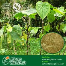 100% Natural Kava P.E./fiji kava