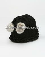 eskimo hat
