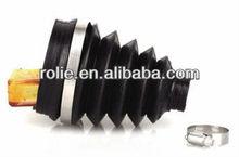 OE 8-97349956-0 cv joint kits inner cv joint kit