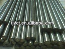 6061/6063 Aluminium Rod