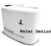 Water Genius
