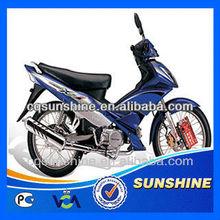 CDI Ignition Nice Sticker 110CC Off Road Motorbike (SX110-4)