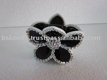 Hair Claws _ Fashion Jewelry Hair Accessories