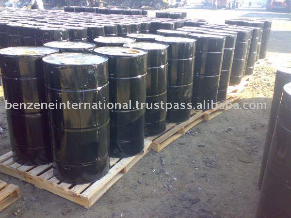 Singapore Cut Back Bitumen Mc70 Sales Mc70