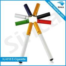 Electronic cigarette quite smoke hookah disposable 808 510 ego CE4 hookah ecig disposable electronic cigarette + pure smoke
