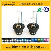hid xenon bulb d2s 35w/55w 8000k