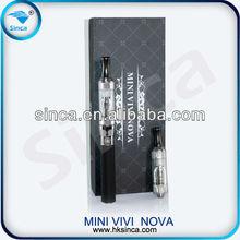 2013 long wick coil vision vivi nova atomizer mini vivi nova v1 v2 v3 v4 v5 v6 v7 v8 vision mini vivi nova