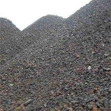 Iron Ore / Manganese Ore