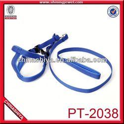 Fashion 2013 dog leash hook pvc coated chain link dog kennels
