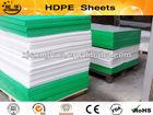 Low price HDPE plastic slip sheet