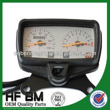 motorcycle rpm meter cg125 ,cheap motorcycle rpm meter ,motorcycle speed meter for sale