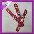 nuevo encantadora decoración de la navidad 2013