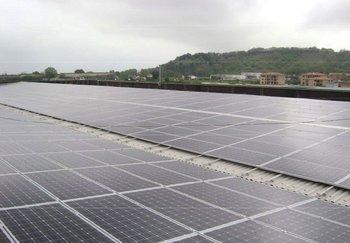 JS Solar