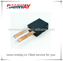 RAMWAY relay DS902D relay 12 volt latching relay, customized relay