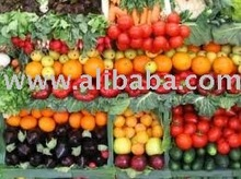 agriculture product