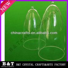 quartz crystal singing hanging bells CBB001