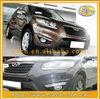 Best Price!!! LED daytime running light for Hyundai Santa Fe 2010-2012 DRL